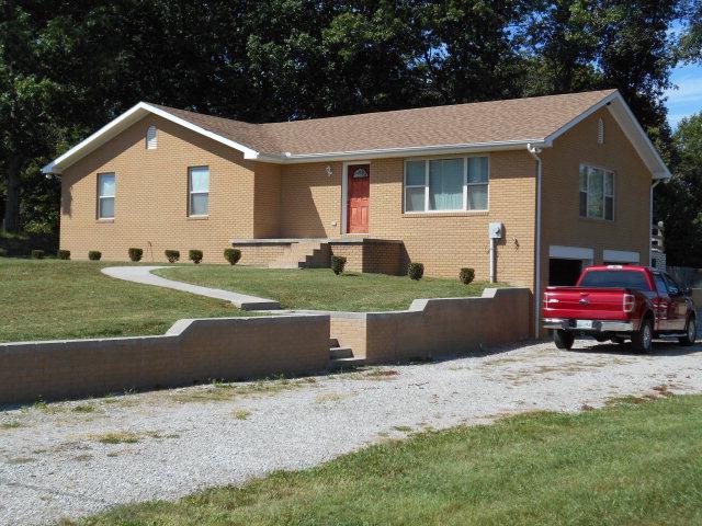 Real Estate for Sale, ListingId: 30150246, Sparta,TN38583