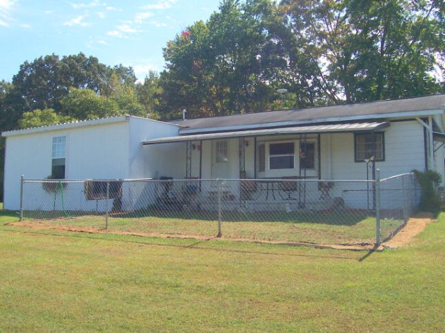 Real Estate for Sale, ListingId: 30150241, Monroe, TN  38573