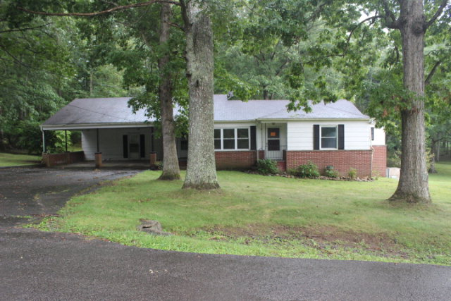 Real Estate for Sale, ListingId:30150248, location: 290 Peter Pan Ave Crossville 38572