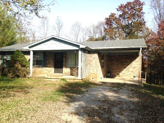 Real Estate for Sale, ListingId: 30150249, Gainesboro,TN38562