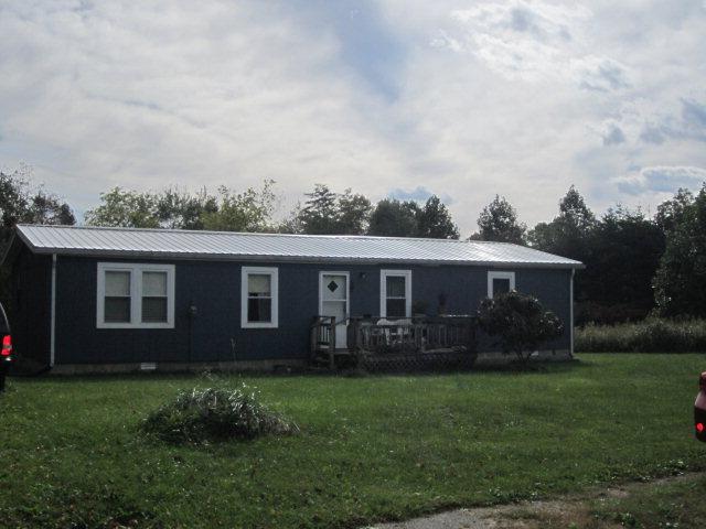 Real Estate for Sale, ListingId: 30174889, Sparta,TN38583