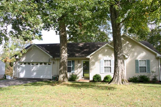 Real Estate for Sale, ListingId: 30193013, Cookeville,TN38501