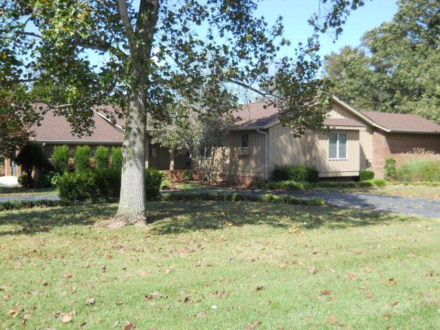 Real Estate for Sale, ListingId: 30193014, Sparta,TN38583