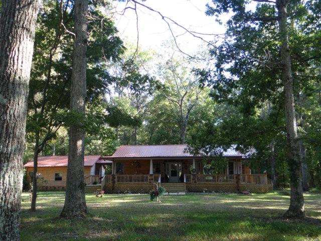 Real Estate for Sale, ListingId: 30193010, Baxter,TN38544