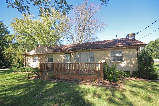 Real Estate for Sale, ListingId: 30193005, Cookeville,TN38501