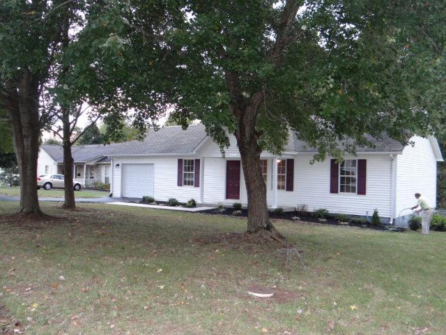 Real Estate for Sale, ListingId: 30211641, Cookeville,TN38501