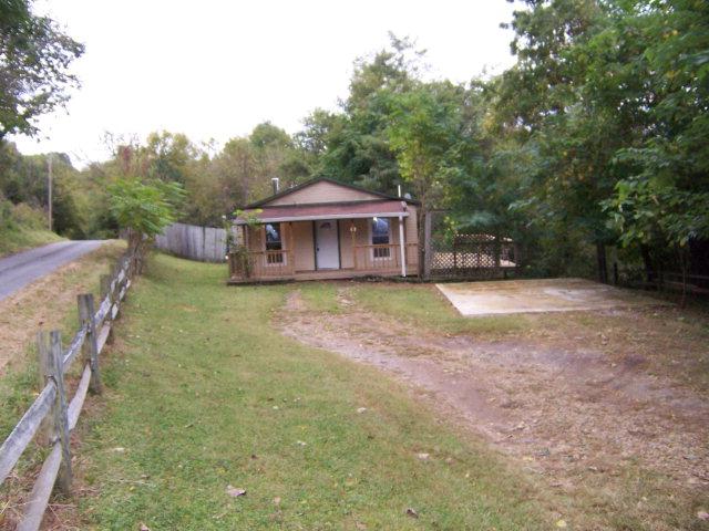 Real Estate for Sale, ListingId: 30211643, Gainesboro,TN38562