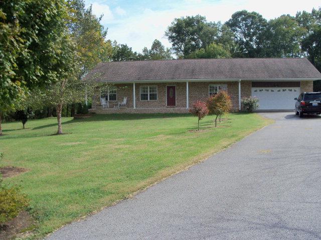 Real Estate for Sale, ListingId: 30211639, Cookeville,TN38506