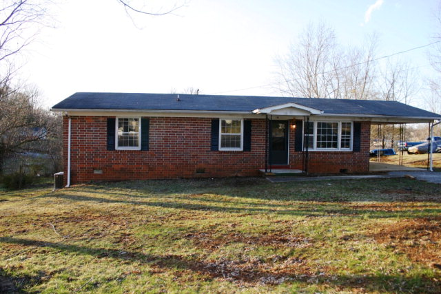 Real Estate for Sale, ListingId: 30227067, Sparta,TN38583
