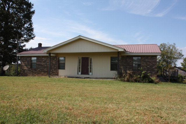 Real Estate for Sale, ListingId: 30227065, Baxter,TN38544