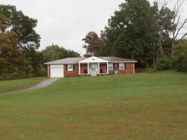 Real Estate for Sale, ListingId: 30242694, Cookeville,TN38506
