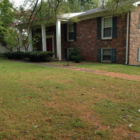 Real Estate for Sale, ListingId: 30242690, Cookeville,TN38506