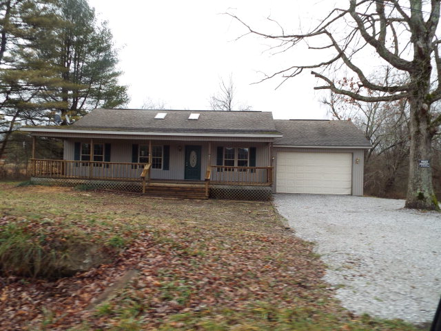 Featured Property in CROSSVILLE, TN, 38572