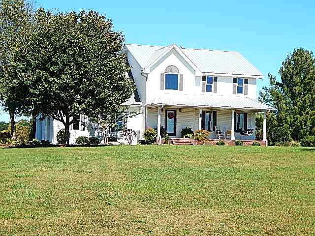 Real Estate for Sale, ListingId: 30257763, Jamestown,TN38556