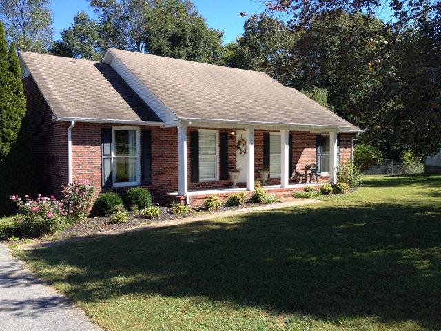 Real Estate for Sale, ListingId: 30257765, Cookeville,TN38506
