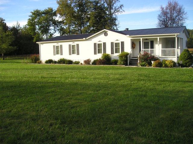Real Estate for Sale, ListingId: 30257746, Bloomington Springs,TN38545