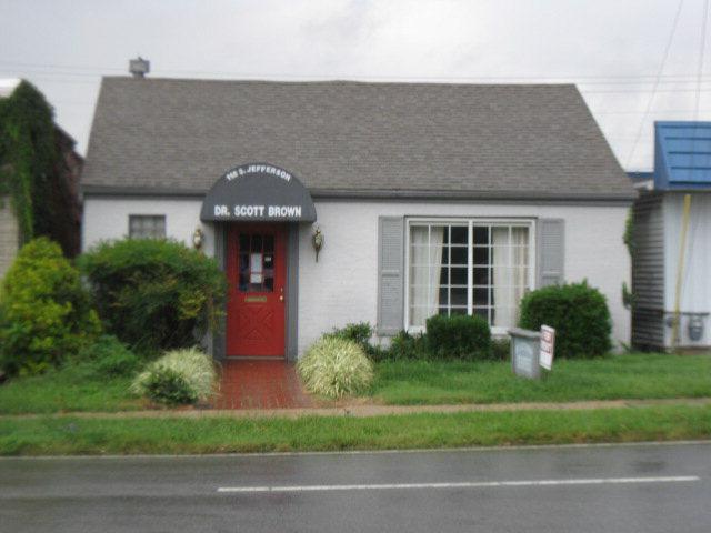 Real Estate for Sale, ListingId: 30257767, Cookeville,TN38501
