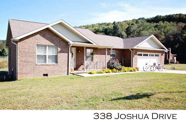 Real Estate for Sale, ListingId: 30257766, Sparta, TN  38583