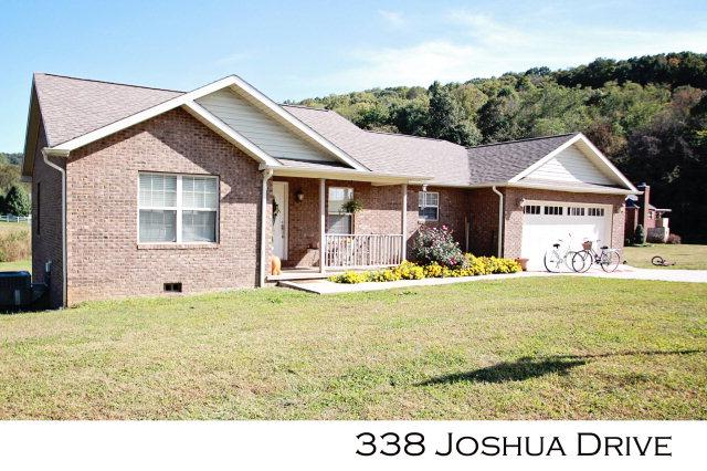 Real Estate for Sale, ListingId: 30257766, Sparta,TN38583
