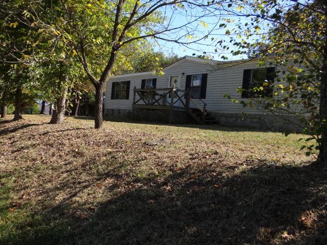 Real Estate for Sale, ListingId: 30263139, Elmwood,TN38560