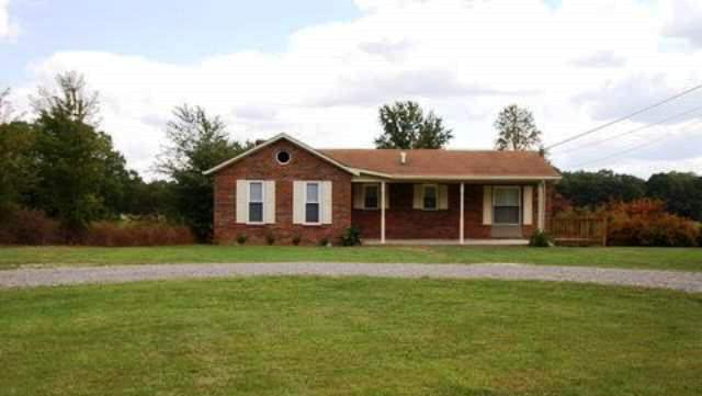 Real Estate for Sale, ListingId: 30263140, Baxter,TN38544