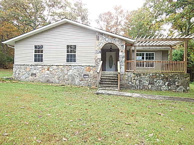 Real Estate for Sale, ListingId: 30263138, Crossville, TN  38572