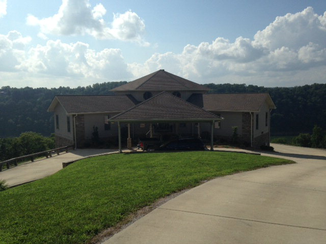 Real Estate for Sale, ListingId: 30282710, Sparta,TN38583