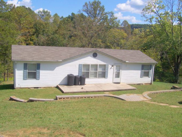 Real Estate for Sale, ListingId: 30282712, Livingston, TN  38570