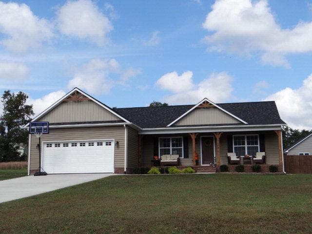 Real Estate for Sale, ListingId: 30282708, Cookeville,TN38506
