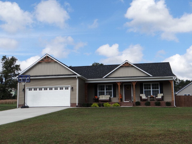 Real Estate for Sale, ListingId: 30282708, Cookeville, TN  38506