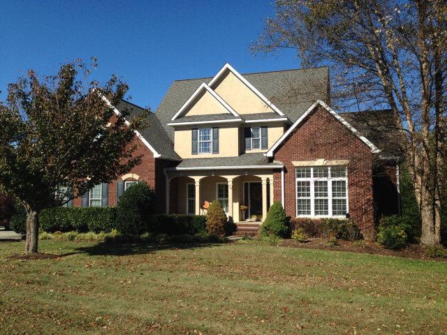 Real Estate for Sale, ListingId: 30296596, Cookeville,TN38506
