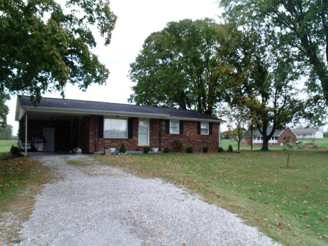 Real Estate for Sale, ListingId: 30296587, Baxter,TN38544