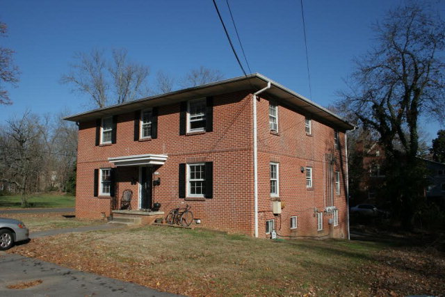 Real Estate for Sale, ListingId: 30313416, Cookeville,TN38501