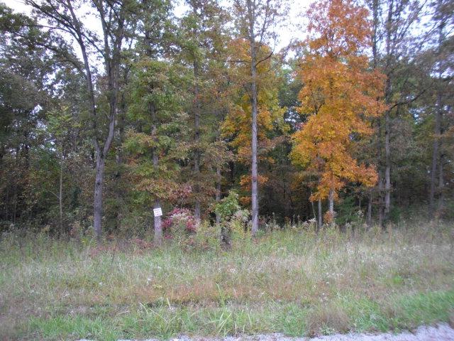Real Estate for Sale, ListingId: 35831541, Jamestown,TN38556