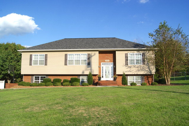Real Estate for Sale, ListingId: 30313418, Cookeville,TN38501