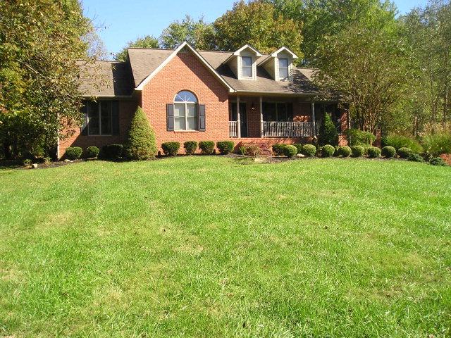 Real Estate for Sale, ListingId: 30329053, Cookeville,TN38501