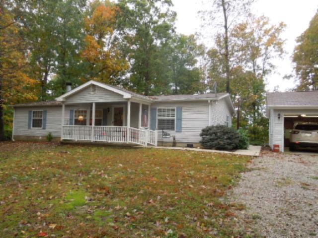 Real Estate for Sale, ListingId: 30329048, Byrdstown,TN38549
