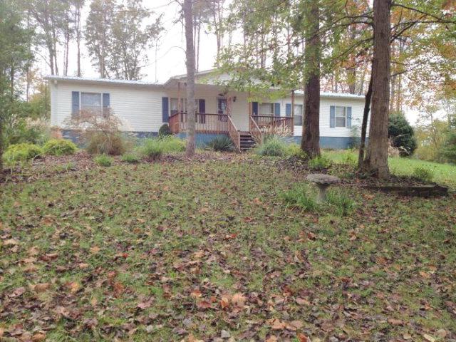 Real Estate for Sale, ListingId: 30343911, Livingston,TN38570