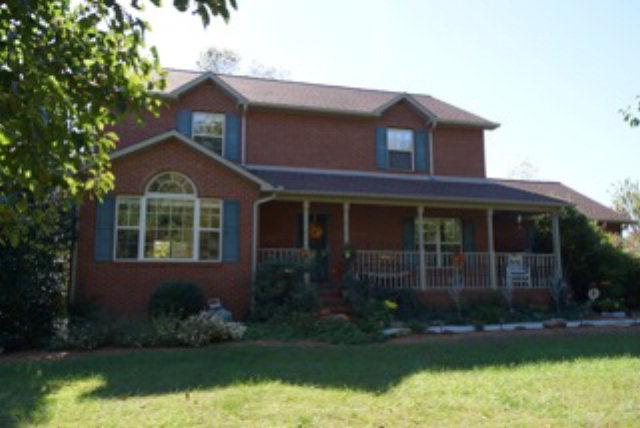 Real Estate for Sale, ListingId: 30343923, Cookeville,TN38506