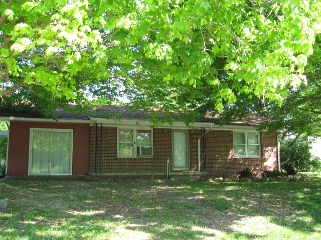 Real Estate for Sale, ListingId: 30343909, Livingston,TN38570