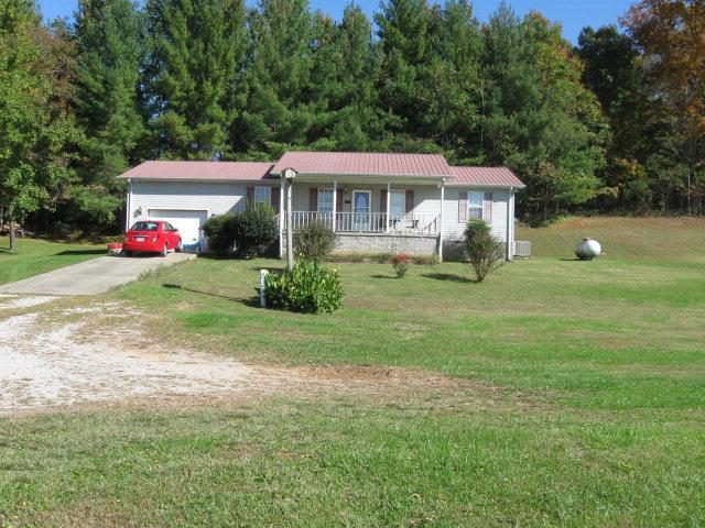 Real Estate for Sale, ListingId: 30343910, Rickman,TN38580
