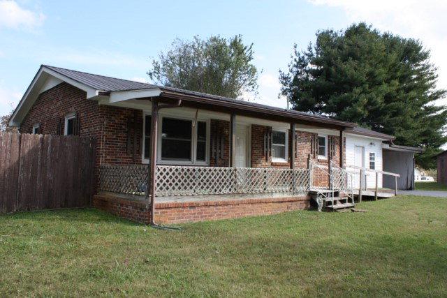 Real Estate for Sale, ListingId: 30352884, Sparta,TN38583