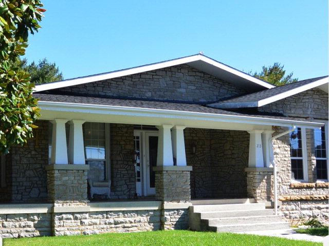 Real Estate for Sale, ListingId: 30367389, Livingston,TN38570