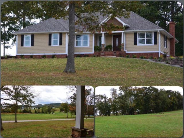 Real Estate for Sale, ListingId: 30377432, Rickman,TN38580