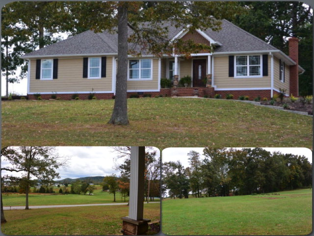 Real Estate for Sale, ListingId: 30377432, Rickman, TN  38580