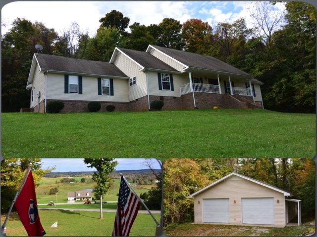 Real Estate for Sale, ListingId: 30377429, Livingston,TN38570