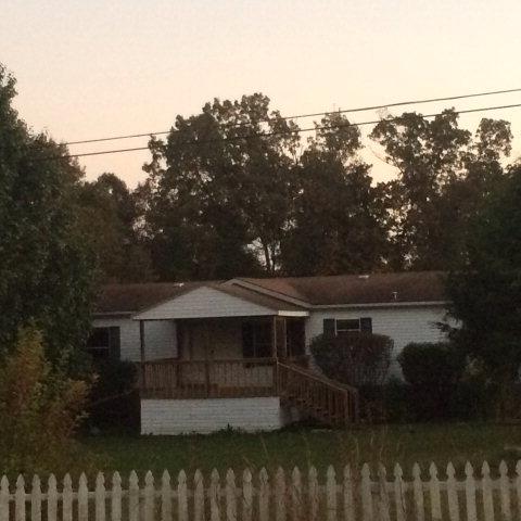 Real Estate for Sale, ListingId: 30377428, Sparta,TN38583