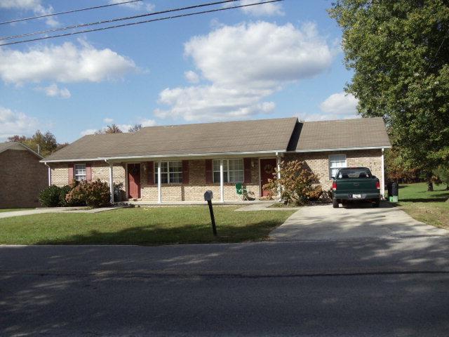 Real Estate for Sale, ListingId: 30377392, Baxter,TN38544