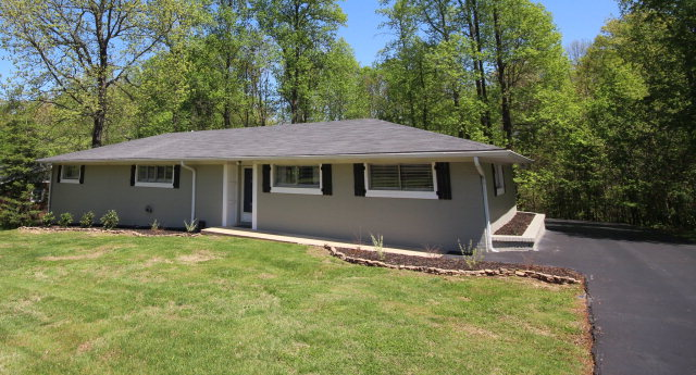 Real Estate for Sale, ListingId: 30397863, Cookeville,TN38501