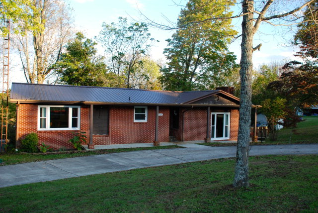 Real Estate for Sale, ListingId: 30397864, Silver Pt,TN38582